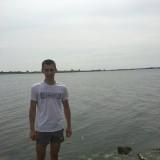 Vadim, 21  , Naestved