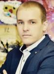 Evgeniy, 34  , Moscow