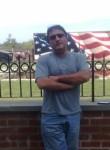Dave, 49 лет, Philadelphia