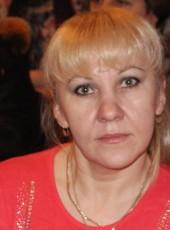 Mayya, 51, Russia, Saint Petersburg