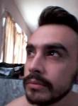 Louiz, 30, San Luis Potosi