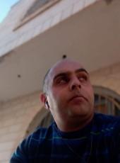 Mater firas, 34, Palestine, Hebron
