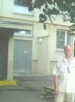 OLEG, 52, Moscow