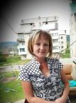 vottakayayaplokha, 28  , Kazachinskoye (Irkutsk)