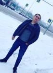 Orkhan, 25  , Shamkhor