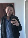 Ilya, 20, Abakan