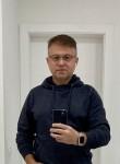 Aleksey, 44, Chisinau