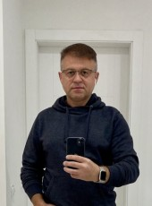 Aleksey, 44, Republic of Moldova, Chisinau