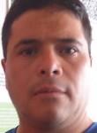 Javier, 42  , Aguilares