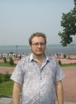 Ivan, 25, Samara