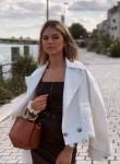 Francesca, 31  , Milano