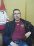 Aleksey, 41  , Barabinsk
