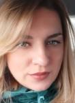 Yuliya, 38  , Pushkin