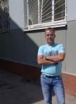 lexnicopol