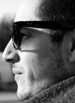 Vadim, 58  , Gusev