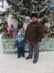 Aleksandr, 70  , Nizhniy Novgorod