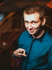 Andrey, 30, Russia, Kazan