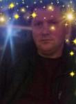 Robert, 50  , Tirana