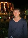 Stas, 33 года, Санкт-Петербург