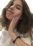 Karishaaa, 19, Kazan