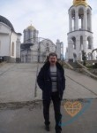 Nikolay, 50  , Rostov-na-Donu
