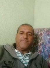 Rick, 37, Brazil, Rio Grande da Serra