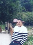 Emin, 19  , Baku