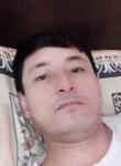 Azamkhon, 34  , Golubitskaya