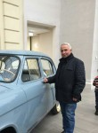 Vagif, 55  , Naro-Fominsk