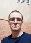 Konstantin, 40  , Vitebsk