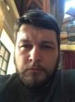 Nikolay, 38  , Novorossiysk