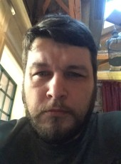 Nikolay, 38, Russia, Novorossiysk