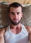 Аслам иброхимов