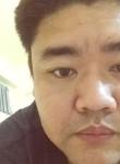 Phisit Meeniyom, 28  , Buriram