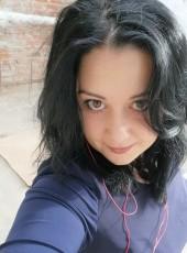 Inga, 34, Russia, Saratov