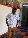 Phraum, 24  , Nairobi