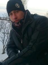 Vanya, 26, Russia, Noginsk