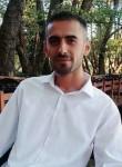 Erion, 18  , Tirana