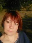 Yuliya, 41  , Tolyatti