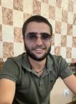 Vahag, 20  , Yerevan