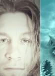 Bronski, 36  , Ennigerloh