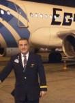 Magdy, 54  , Cairo