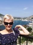 Irina, 45  , Sevastopol