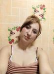 Lyubov, 27, Odessa