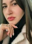 Tatyana, 34, Blagoveshchensk (Amur)
