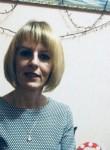 Nataliya, 41  , Kupjansk