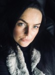 Olya, 35, Saint Petersburg