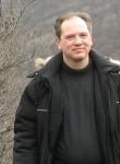 Aleksandr, 48  , Mykolayiv