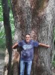 Vladimir, 55  , Sevastopol