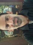 Jacson, 39, Santa Rosa
